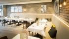 Schmitz Restaurant im Leffers