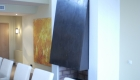 5. Etage im altera Hotel