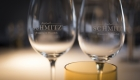 Schmitz Brasserie & Vinothek