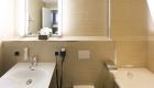 Style Badezimmer