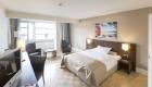 Classic Zimmer (Freiraum)
